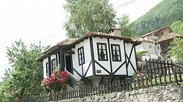 """""""Една българка""""-разказът на Вазов преразказан днес"""
