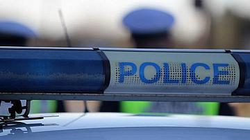 Откриха тялото на журналист до Варненското езеро