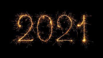 Какво ни носи 2021, според нумеролозите