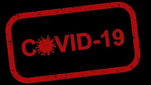 Турция с ръст на заразени с COVID-19, в Гърция нито една жертва за денонощие