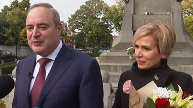 Герджиков: Подкрепям решението на ЦИК да не участва в среща при президента