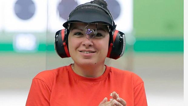 Антоанета Костадинова с първи медал за България в Токио