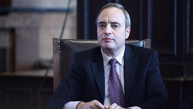 Проф.Герджиков: Длъжни сме да се отплатим на България