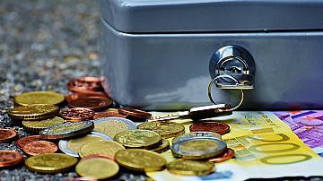 5 български банки под директен европейски надзор