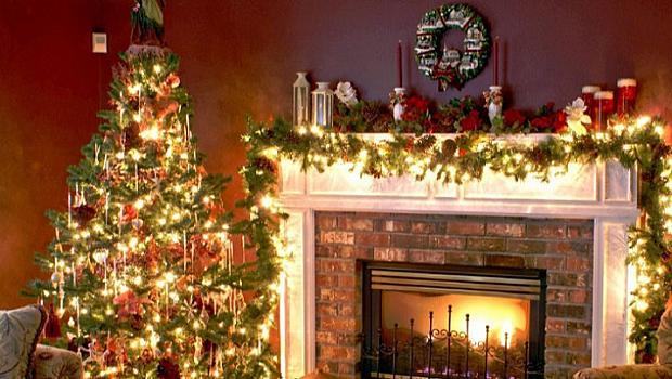 5 важни неща за красива Коледа