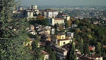 Над половината жители на Бергамо с антитела срещу COVID-19