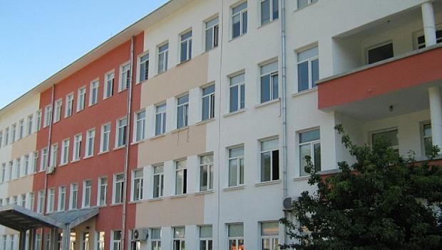 Първи случай на коронавирус във Враца