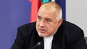 Борисов: В края на седмицата ще знам точните цифри и ще решим за мерките