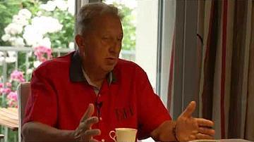 Петър Пунчев: Изиграхме едно чудесно първо полувреме,но сме на път да загубим мача