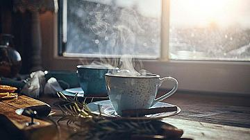 Какъв чай да пием