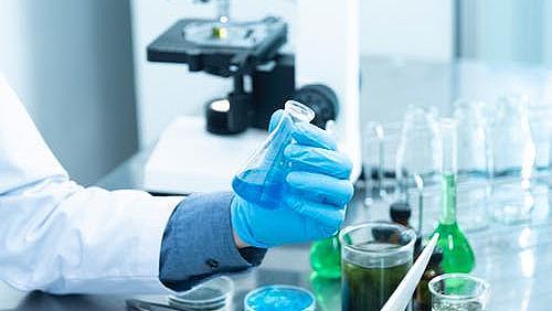 Продължава тестването на хората в Банско за антитела