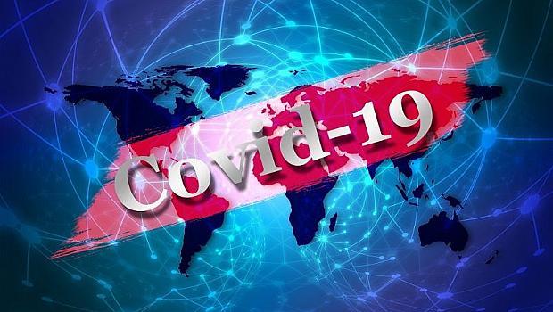 Европа трябва да е готова за втора вълна на вируса