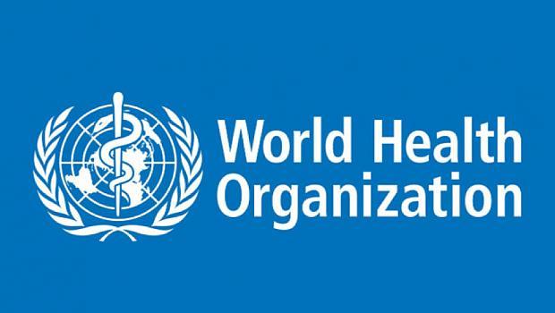 """Доклад предупреждава за """"бедствие"""" за милиони деца при втора вълна на коронавирус"""