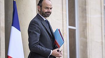 Франция  излиза от  ограниченията след 11 май