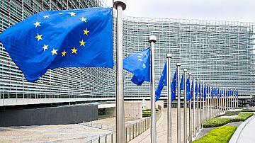 ЕК отпуска още 511млн. евро за България