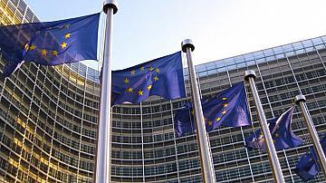 Внасяме Плана за възстановяване в Брюксел