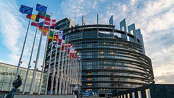 Евродепутат: България е шокиращо бедна, заради лошо управление