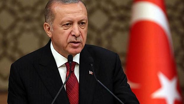 """Турция обяви за """"персона нон грата"""" 10 западни посланици"""