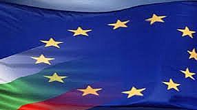 Няма мониторинг за съдебната система наБългария