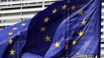 ЕС обсъжда плана за възстановяване след пандемията