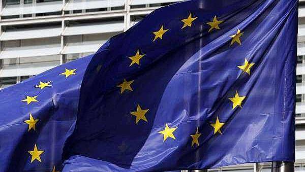 71% от българите одобряват ЕС