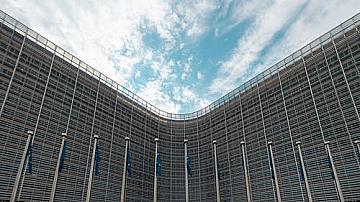Критика към България от Групата за върховенство на закона към ЕП