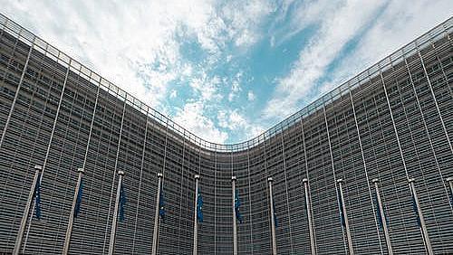 15млрд евро ще получи България от Еврофонда за подкрепа на икономиките