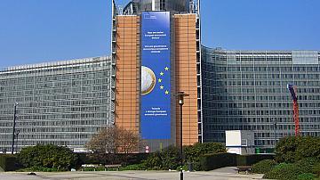 Последно-Парите за България от спасителния еврофонд-над 9 млрд. евро