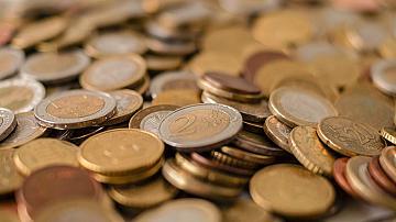 """България е в """"чакалнята""""на еврозоната"""