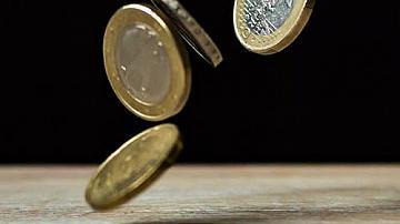 България и Хърватия може да влязат в еврозоната през 2023