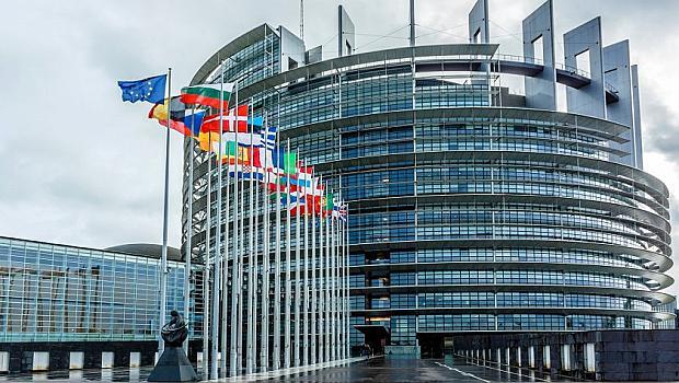 Делегация на Европейския парламент пристига в България