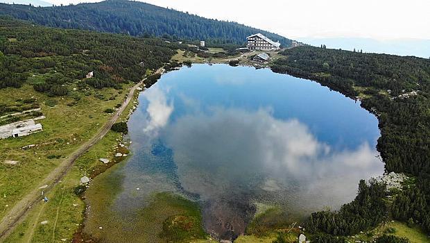 Красивата България- заснети мигове