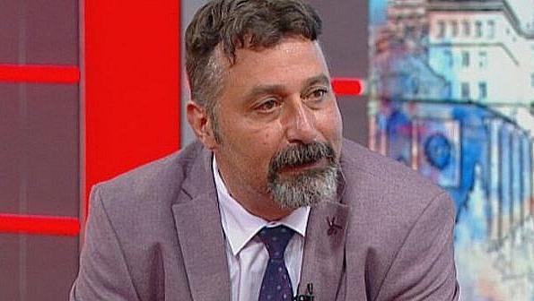 Станев: Няма да има служебни министри в новото правителство