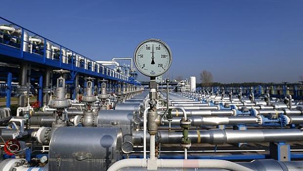 Природният газ поскъпва с още 36%