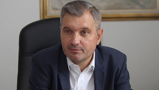 Борисов поискал оставката на Елен Герджиков от СОС