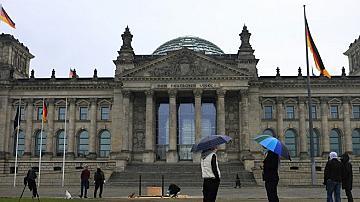 Германия купи данни от Дубай, за да разкрие укрити данъци