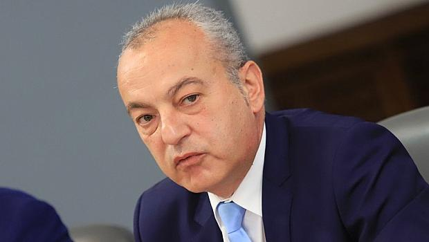 Гълъб Донев: Увеличение на пенсиите с минимум 12,5%