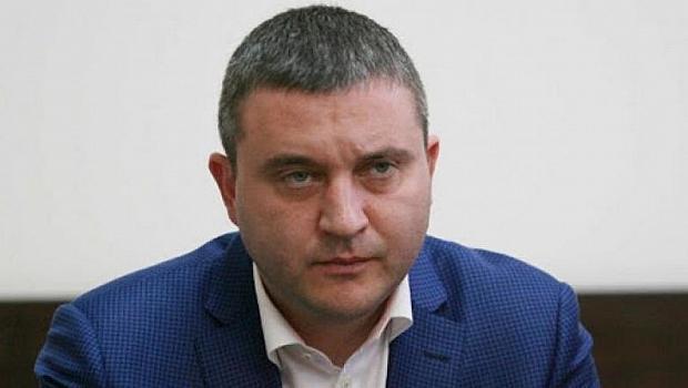 Горанов: Дълг до 10 млрд. лева, данъци няма да се променят .