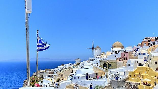 Гърция отново засилва мерките срещу Ковид