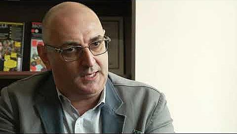 Милен Керемедчиев: Сърбия продължава да е анклав на руските интереси
