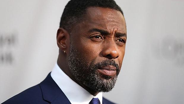 """Актьори срещу """"наследството на бялото превъзходство"""" в Холивуд"""