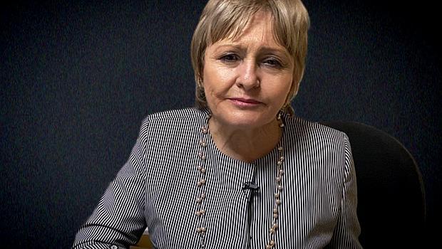 Да или не на алкохола в пандемията-проф. Донка Байкова