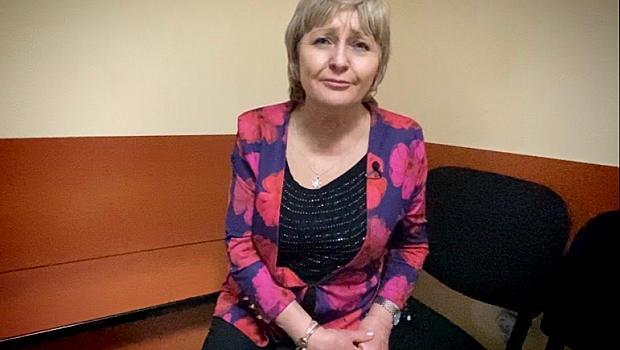 Проф.Байкова- как да не напълняваме в пандемията
