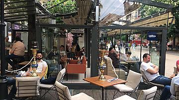 София  е сред най-евтините градове за живот в света