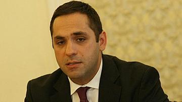 7% спад на българската икономика тази година
