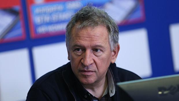Кацаров представи план за следваща вълна на Ковид