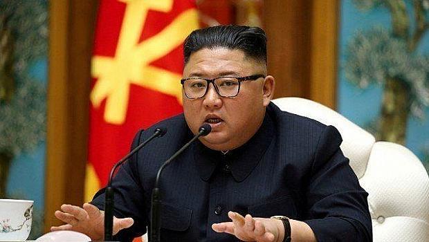 Какво става с Ким Чен Ун - севернокорейския лидер