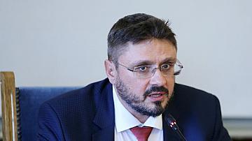 Избраха Кирил Вълчев за ген.директор на БТА