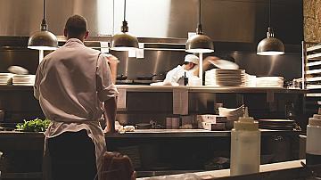 Ресторантьорите обявиха национален протест