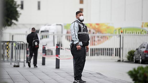 Трима души, работещи в кланицата в Германия са се върнали в България